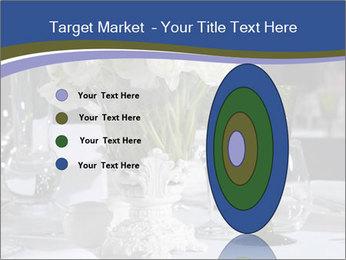 0000083824 PowerPoint Templates - Slide 84