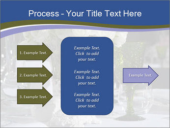 0000083824 PowerPoint Templates - Slide 85
