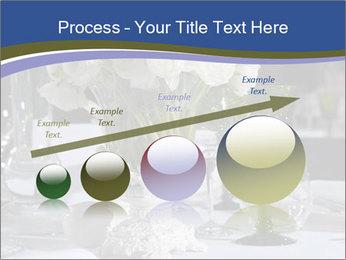 0000083824 PowerPoint Templates - Slide 87