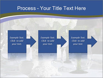 0000083824 PowerPoint Templates - Slide 88