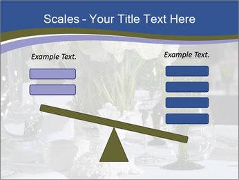 0000083824 PowerPoint Templates - Slide 89