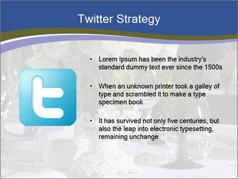 0000083824 PowerPoint Templates - Slide 9