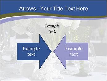 0000083824 PowerPoint Templates - Slide 90