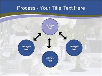 0000083824 PowerPoint Templates - Slide 91
