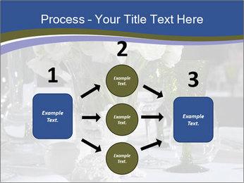0000083824 PowerPoint Templates - Slide 92