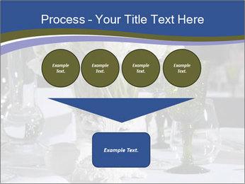 0000083824 PowerPoint Templates - Slide 93