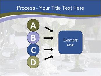 0000083824 PowerPoint Templates - Slide 94