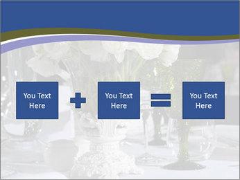 0000083824 PowerPoint Templates - Slide 95