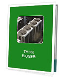 0000083825 Presentation Folder
