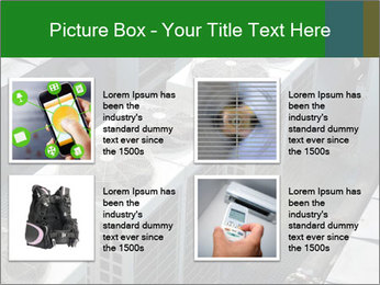 0000083825 PowerPoint Template - Slide 14