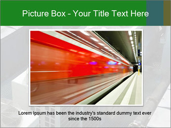 0000083825 PowerPoint Template - Slide 15