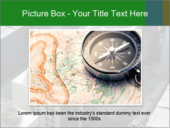 0000083825 PowerPoint Template - Slide 16