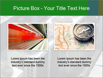 0000083825 PowerPoint Template - Slide 18