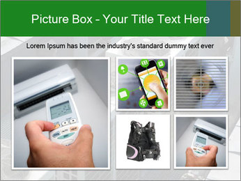 0000083825 PowerPoint Template - Slide 19