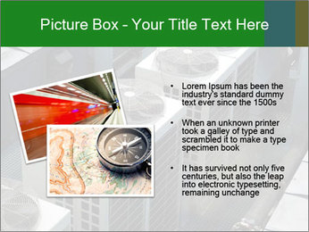 0000083825 PowerPoint Templates - Slide 20