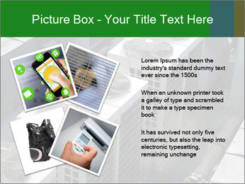 0000083825 PowerPoint Template - Slide 23