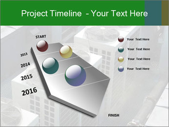 0000083825 PowerPoint Templates - Slide 26
