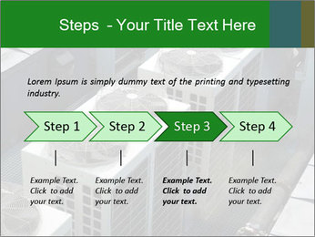 0000083825 PowerPoint Template - Slide 4