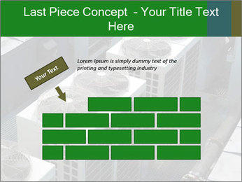 0000083825 PowerPoint Template - Slide 46