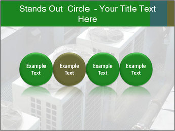 0000083825 PowerPoint Template - Slide 76