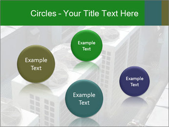 0000083825 PowerPoint Templates - Slide 77