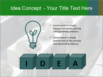 0000083825 PowerPoint Templates - Slide 80