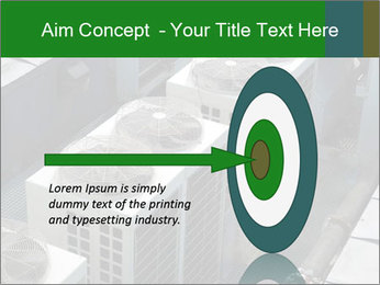 0000083825 PowerPoint Template - Slide 83