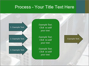 0000083825 PowerPoint Template - Slide 85