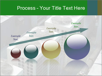 0000083825 PowerPoint Template - Slide 87