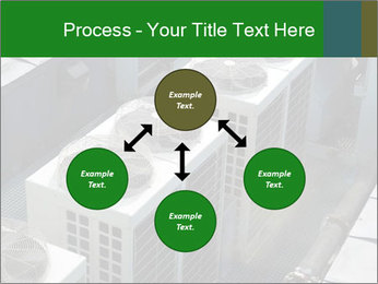 0000083825 PowerPoint Template - Slide 91