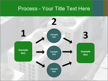 0000083825 PowerPoint Template - Slide 92