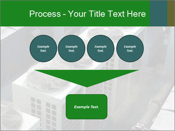 0000083825 PowerPoint Template - Slide 93