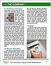 0000083825 Word Template - Page 3