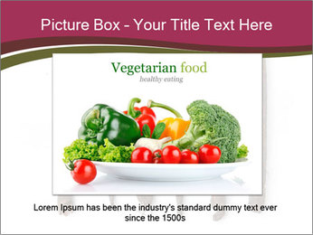 0000083826 PowerPoint Template - Slide 15