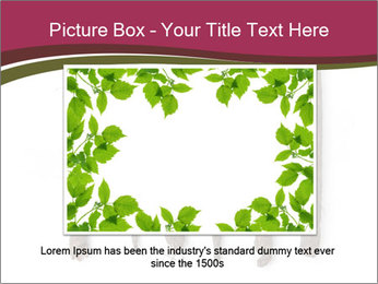 0000083826 PowerPoint Template - Slide 16
