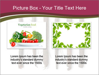 0000083826 PowerPoint Template - Slide 18