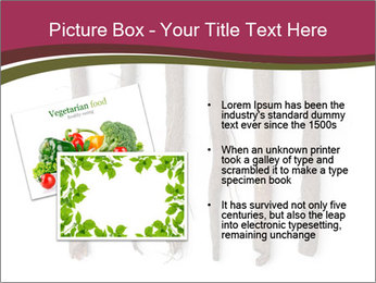 0000083826 PowerPoint Template - Slide 20