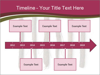 0000083826 PowerPoint Template - Slide 28