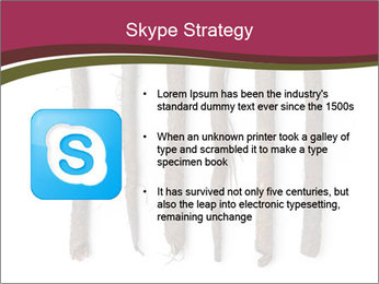 0000083826 PowerPoint Template - Slide 8