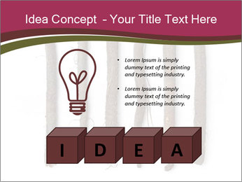 0000083826 PowerPoint Template - Slide 80