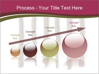 0000083826 PowerPoint Template - Slide 87