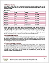 0000083826 Word Templates - Page 9