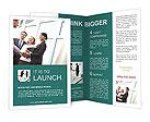 0000083827 Brochure Template