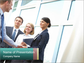 0000083827 PowerPoint Template