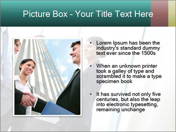 0000083827 PowerPoint Templates - Slide 13