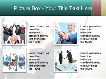 0000083827 PowerPoint Templates - Slide 14