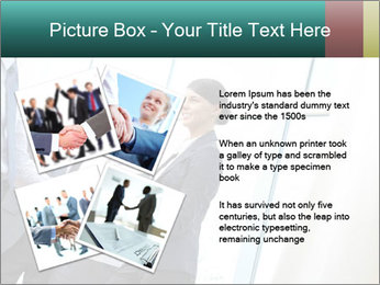 0000083827 PowerPoint Templates - Slide 23