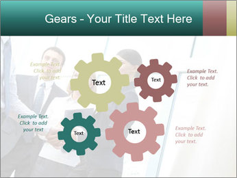 0000083827 PowerPoint Templates - Slide 47
