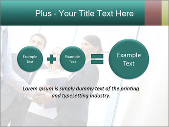 0000083827 PowerPoint Templates - Slide 75