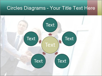 0000083827 PowerPoint Templates - Slide 78